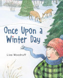 Once Upon a Winter Day [Pdf/ePub] eBook
