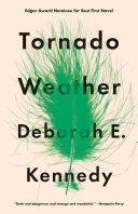 Tornado Weather [Pdf/ePub] eBook