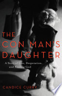 The Con Man s Daughter