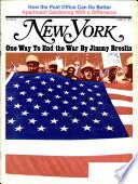 Jun 22, 1970