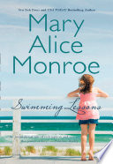 Swimming Lessons (The Beach House, Book 2)