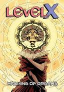 Level X Book