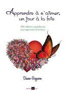 Apprendre à Lire L Anglais Comme Par Magie Livre à Colorier [Pdf/ePub] eBook