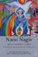 Nano Nagle and an Evolving Charism