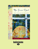 The Fever Chart Book PDF