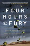 Four Hours of Fury
