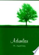 ADIMLAR-1