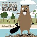 The Busy Beaver Pdf/ePub eBook