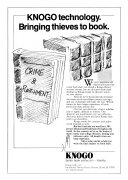 Library Association Record Book PDF
