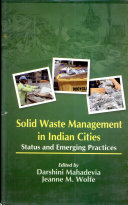 Solid Waste Management in Indian Cities