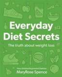 Everyday Diet Secrets