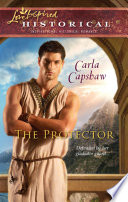 The Protector  Mills   Boon Love Inspired