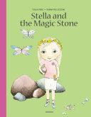 Stella and the Magic Stone