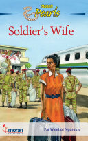 Soldier s Wife