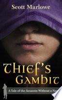 Thief Pdf [Pdf/ePub] eBook