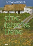 Eine irische Liebe