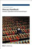 Mercury Handbook