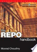 Repo Handbook Book PDF
