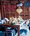 Selina Lake Winter Living
