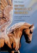 On the Wings of Horses