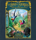 The Land of Stories image