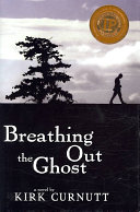 Breathing Out the Ghost Book
