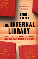 Pdf The Infernal Library Telecharger