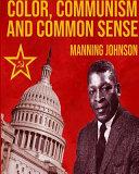 Color  Communism And Common Sense