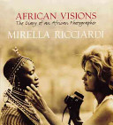 African Visions