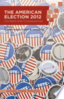 The American Election 2012