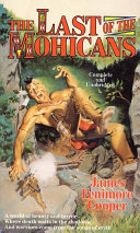 Pdf The Last of the Mohicans Telecharger