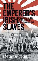 The Emperor's Irish Slaves