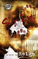 Shyt List 3 Book