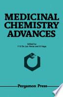 Medicinal Chemistry Advances