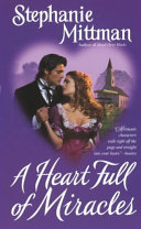 A Heart Full of Miracles Book
