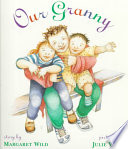 Read Online Our Granny For Free