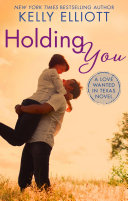 Holding You
