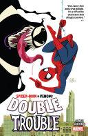Spider-Man & Venom: Double Trouble Pdf