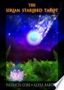 The Sirian Starseed Tarot