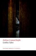 Gothic Tales Pdf/ePub eBook