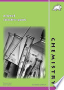 O-level Chemistry Effective Guide (Concise) (Yellowreef)