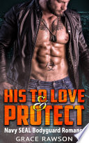 His To Love And Protect Book