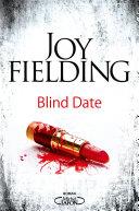 Blind date Pdf/ePub eBook