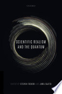 Scientific Realism and the Quantum