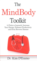 The Mind Body Toolkit