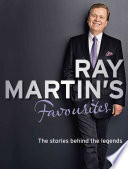 Ray Martin S Favourites