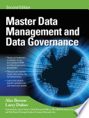 MASTER DATA MANAGEMENT AND DATA GOVERNANCE  2 E
