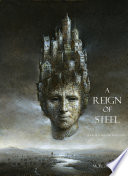A Reign Of Steel Book 11 In The Sorcerer S Ring