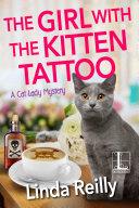 The Girl with the Kitten Tattoo [Pdf/ePub] eBook