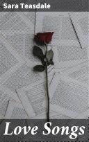 Love Songs ebook